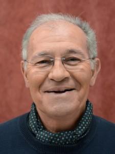 FRANCOIS JEAN PIERRE