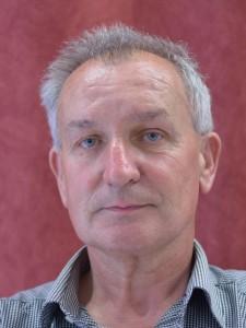 LEMETAYER J.M.
