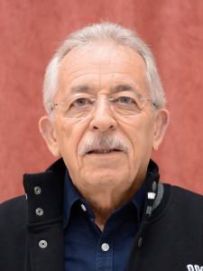 GUEROIS YVES